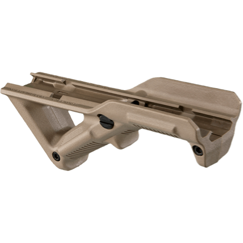 Magpul AFG (Angled Fore Grip)