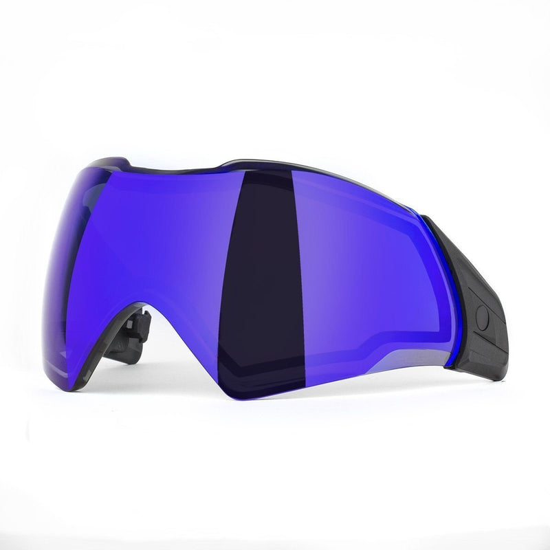 PUSH Unite Lens | Chrome Purple - Maier Action Games