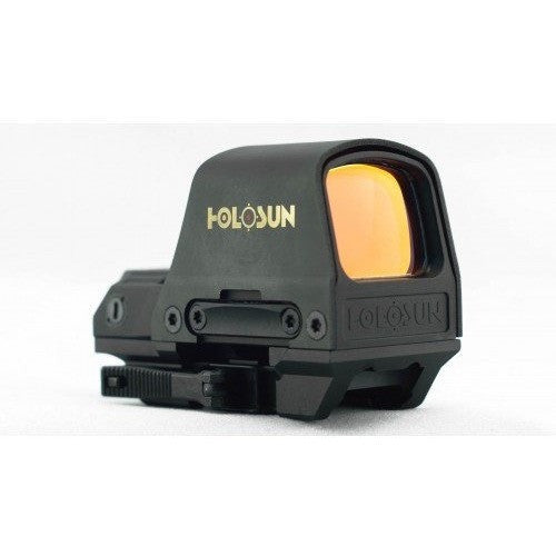 Holosun HS510C Red Dot