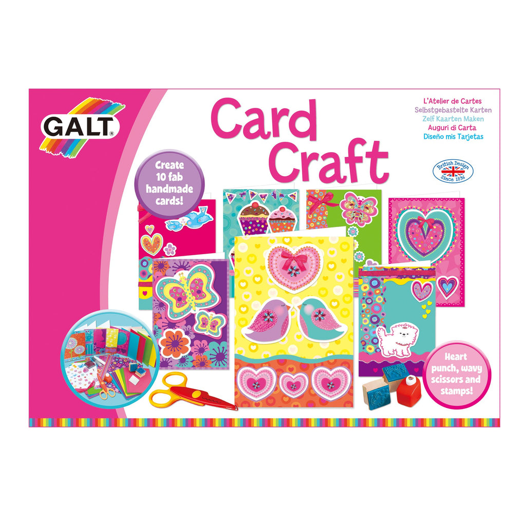Card Craft