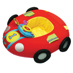 Galt Toys Playnest Car in BB1 Blackburn