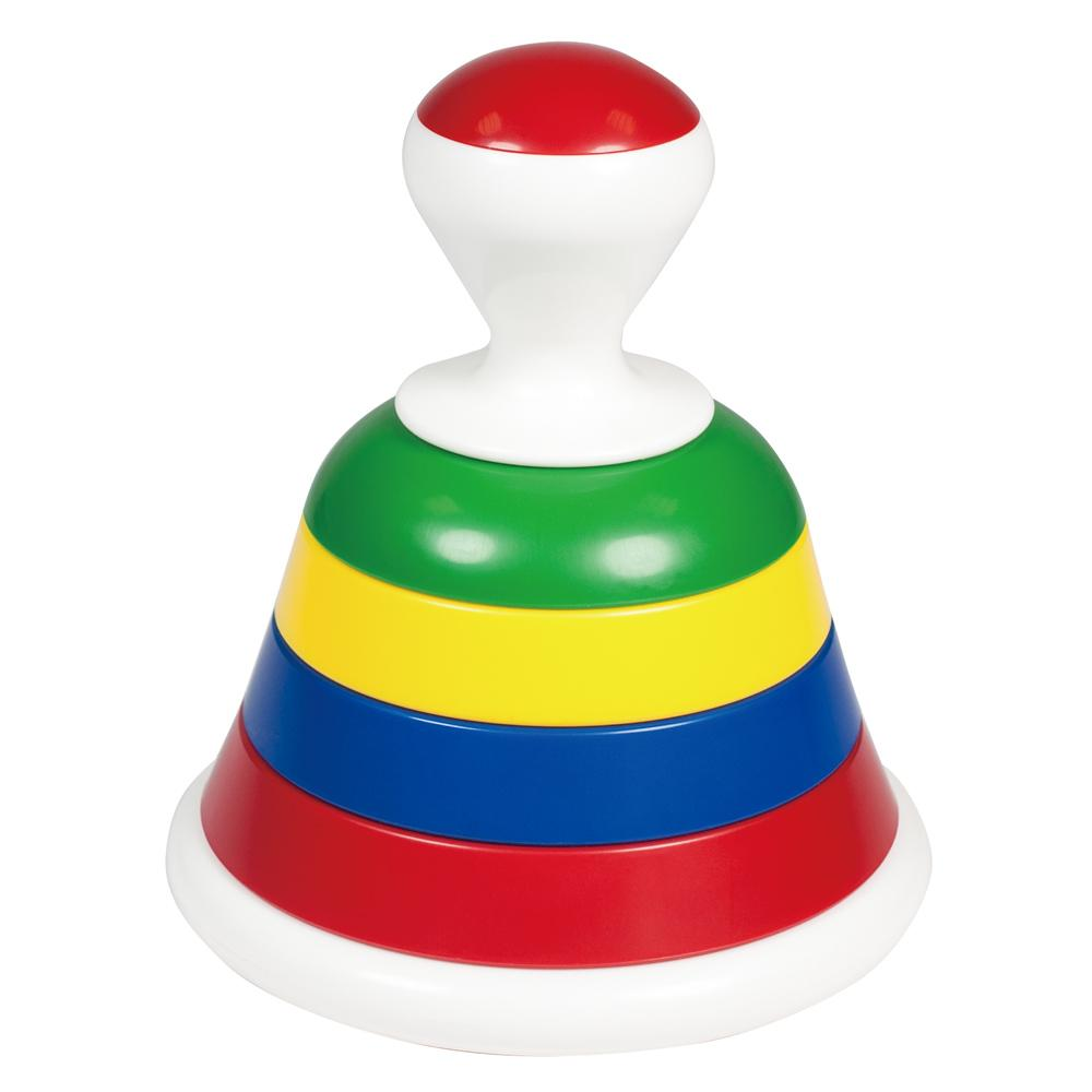 Colour Bell