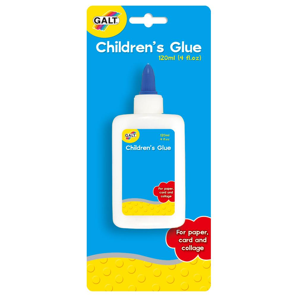 Childrens Glue (120ml)