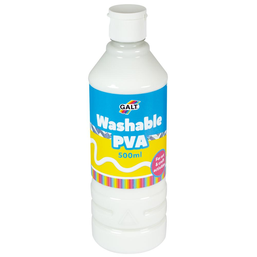 Washable PVA (500ml)