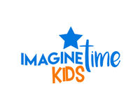 ImagineTime Buddy the Bear Books