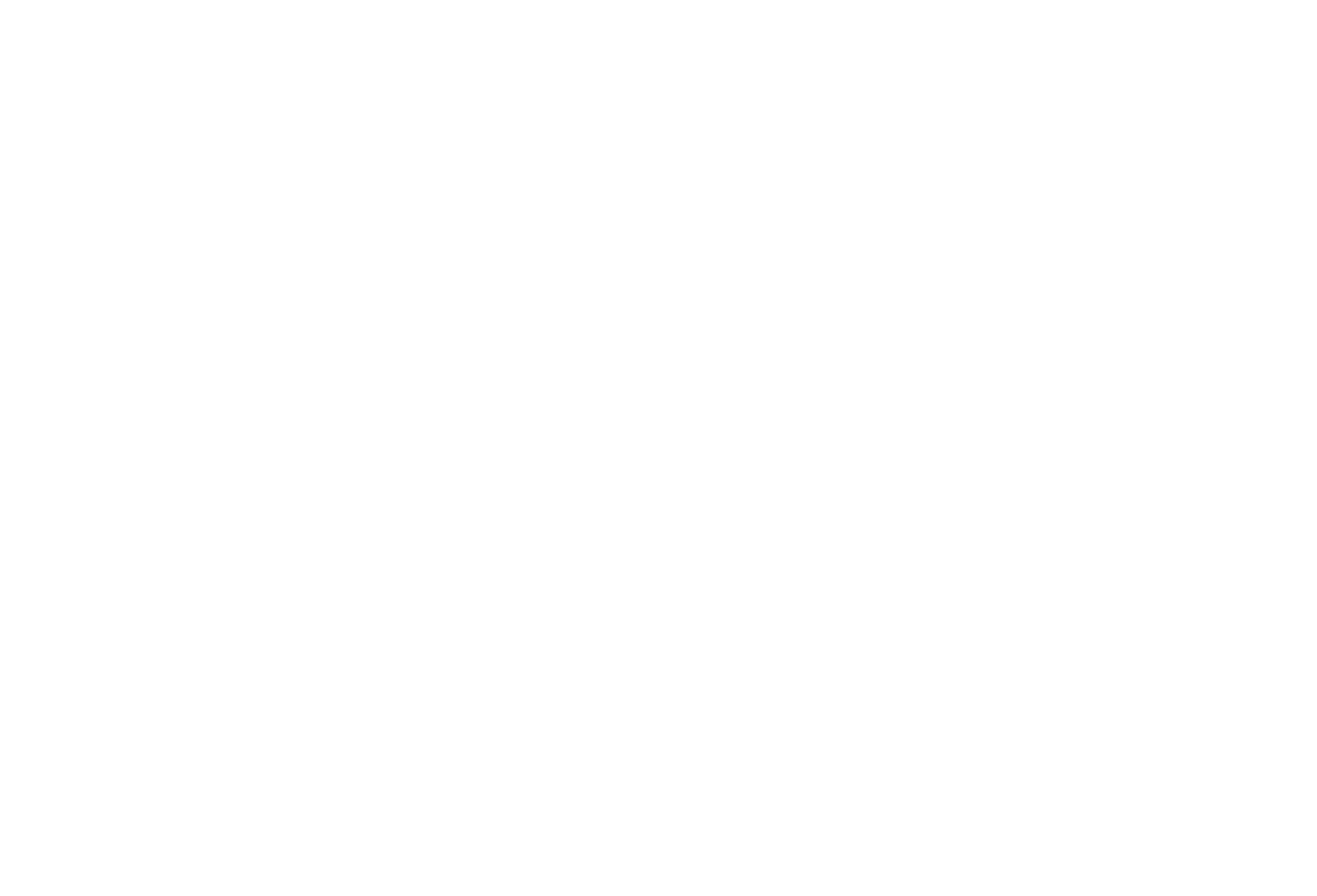 Delbrenna Jewelry IT