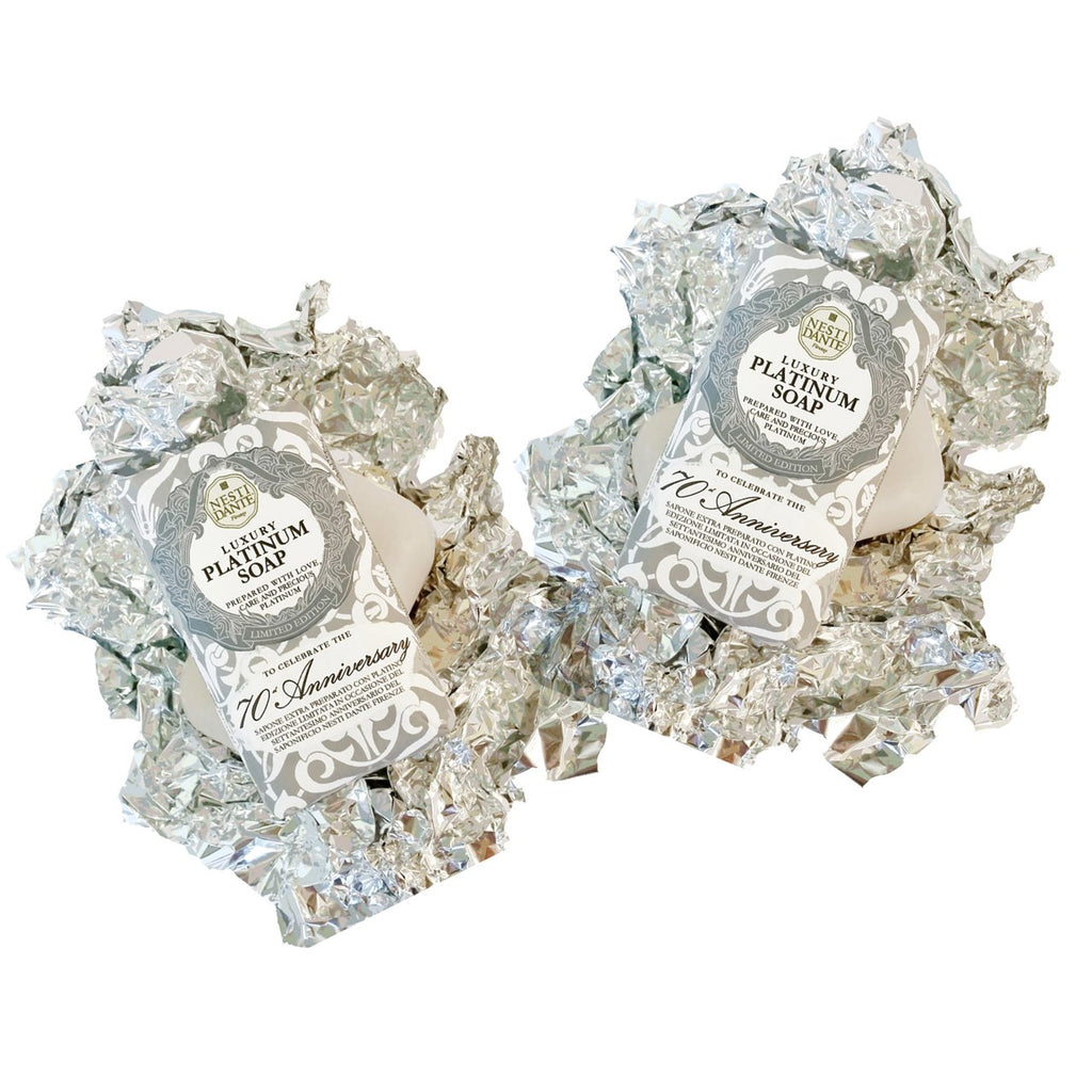 Platinum Soap Duo.jpg