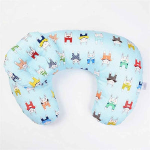 Adjustable Nursing Pillow or Replacement Pillow Cover
