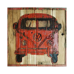 Load image into Gallery viewer, VW Bus