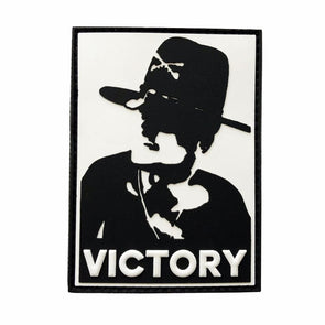 Morale Patch - Blackout Victory