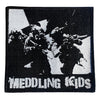 Morale Patch - Meddling Kids