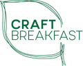 Craft Breakfast