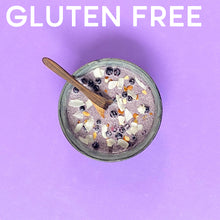 Load image into Gallery viewer, GLUTEN FREE VARIETY Superfood Breakfast Box