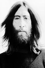 Load image into Gallery viewer, Portrait of John Lennon