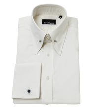 Load image into Gallery viewer, Made to Order Ivory Shirt