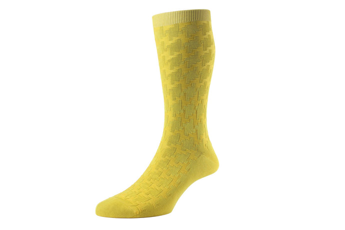Holborn 533027 Bright Yellow 04