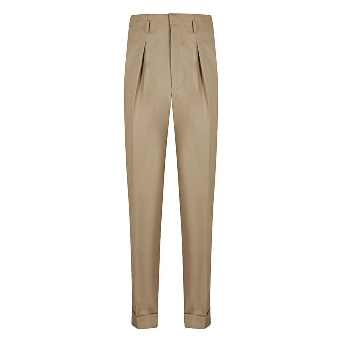 Stone Hollywood Trousers