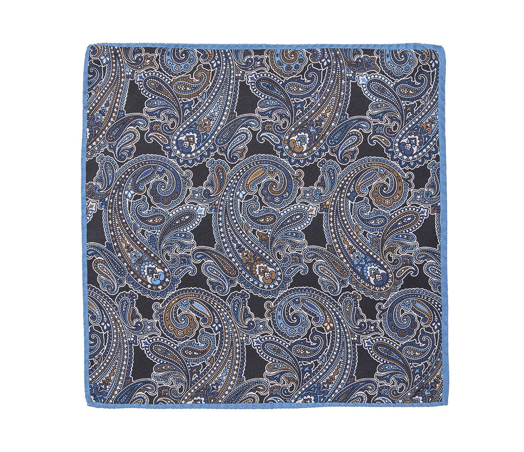 blue_black_paisley_pocket_square