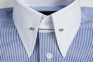 contrast-pin-collar