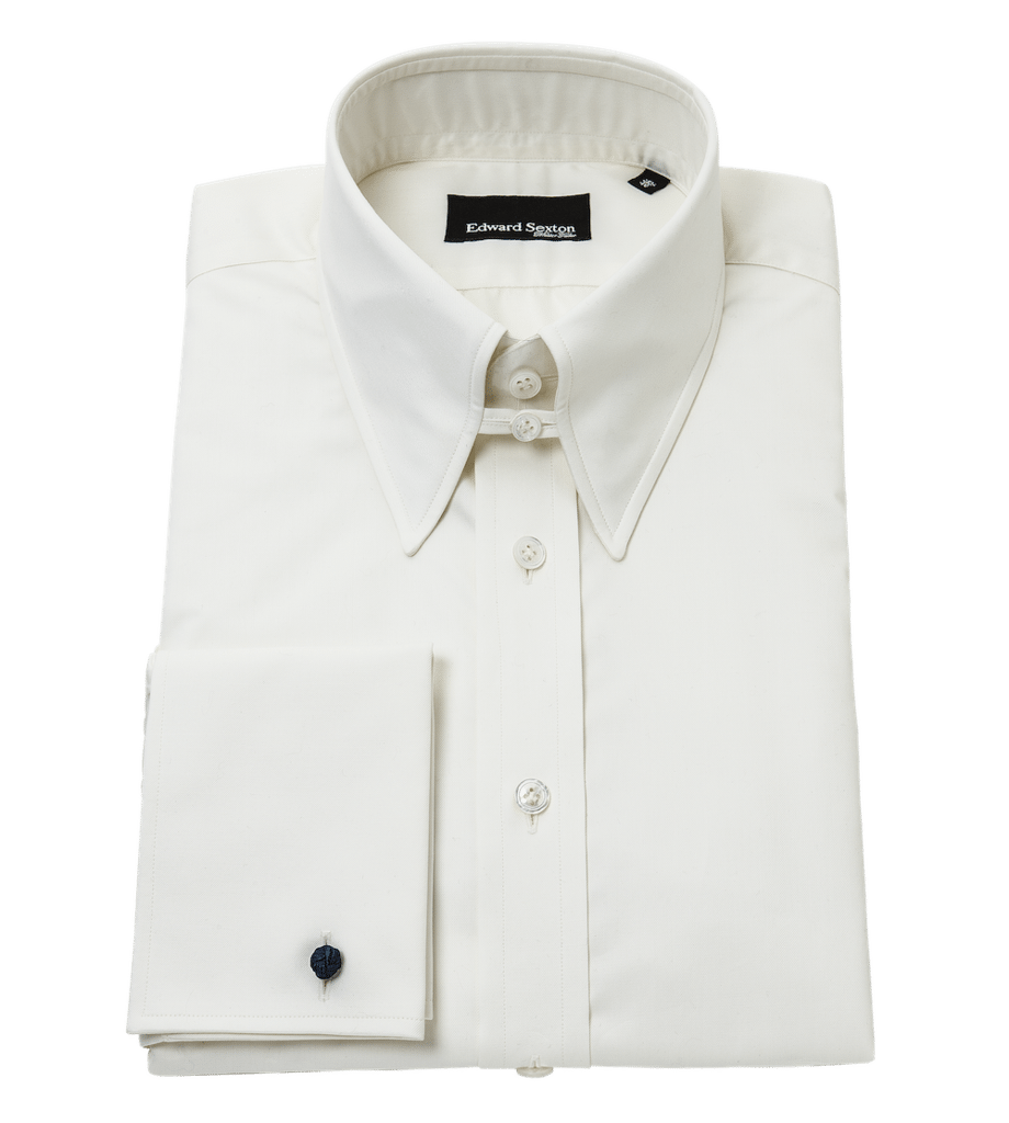 cream-tab-collar-shirt