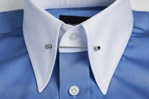 edward-sexton-blue-shirt-white-collar