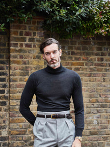 fine_gauge_merino_grey_roll_neck