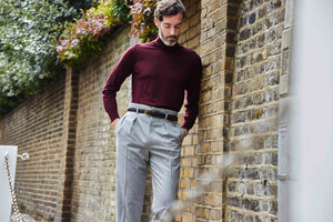 grey_flannel_hollywood_style_trousers