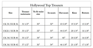 hollywood_top_trousers_sizing