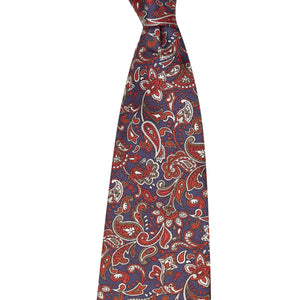 navy_red_paisley_2