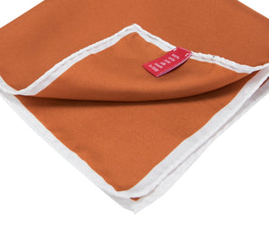 orange_pocket_square