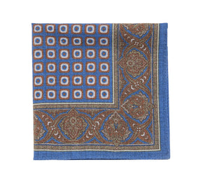 royal_blue_geometric_pocket_square