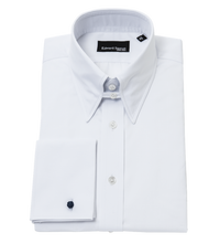Load image into Gallery viewer, Made to Order White Shirt
