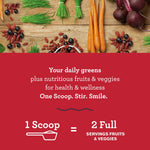 Amazing Grass Green Superfood - Berry