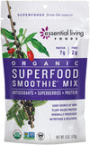 Organic Superfood Smoothie Mix