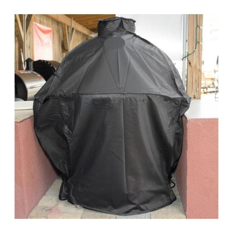 Blaze Grill Cover for 20-Inch Kamado Grills - 20KMBICV