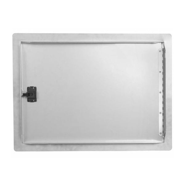 Fire Magic Legacy 20-Inch Horizontal Single Access Door - 23914-S