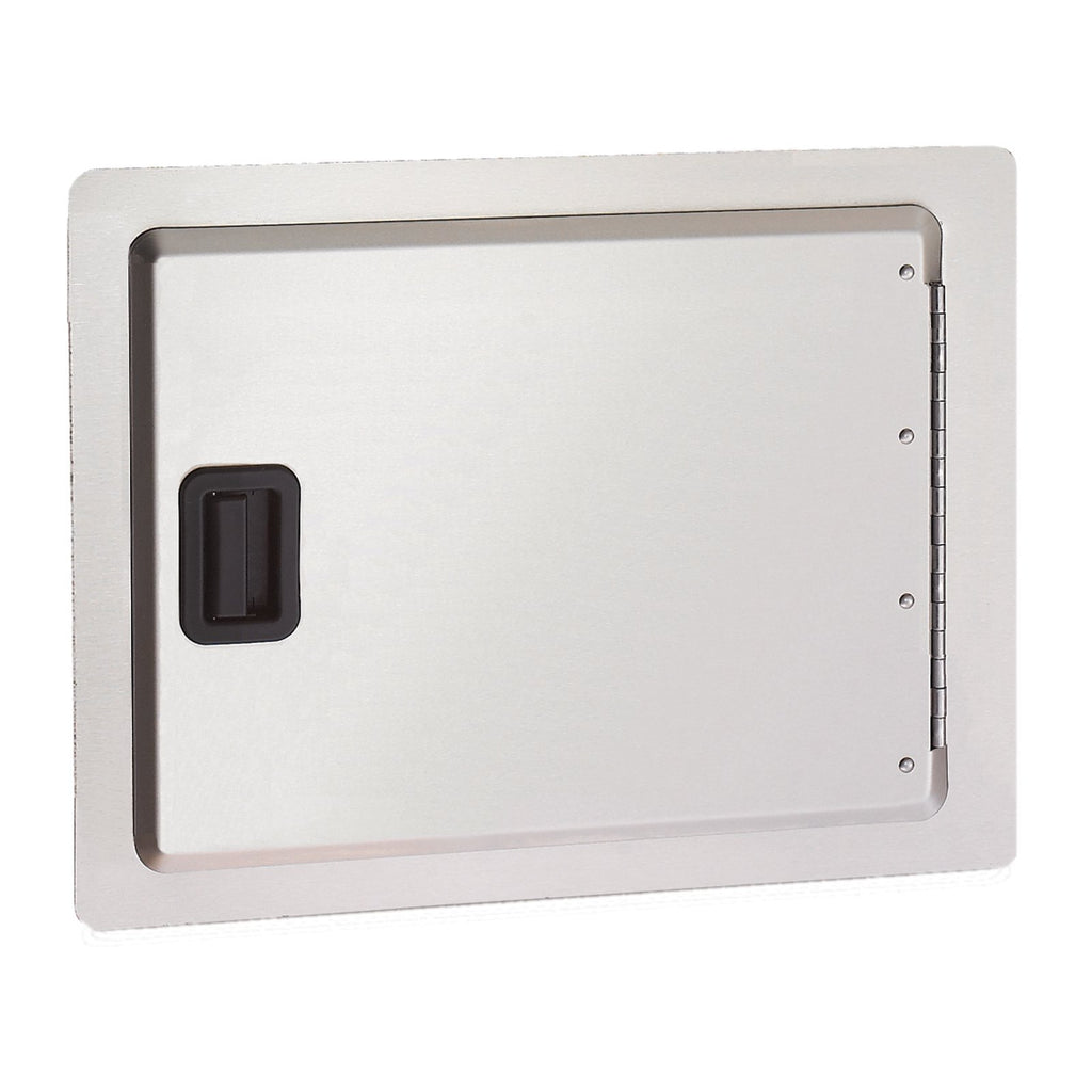 Fire Magic Legacy 24-Inch Horizontal Single Access Door - 23917-S