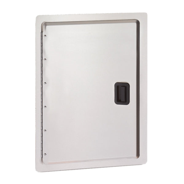 Fire Magic Legacy 17-Inch Vertical Single Access Door - 23924-S