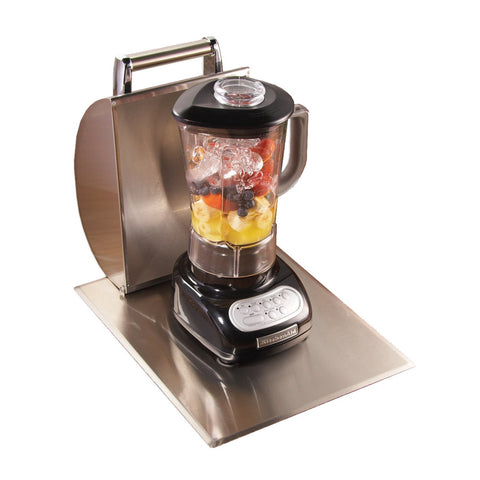 Fire Magic Outdoor Built-In Blender - 3284A