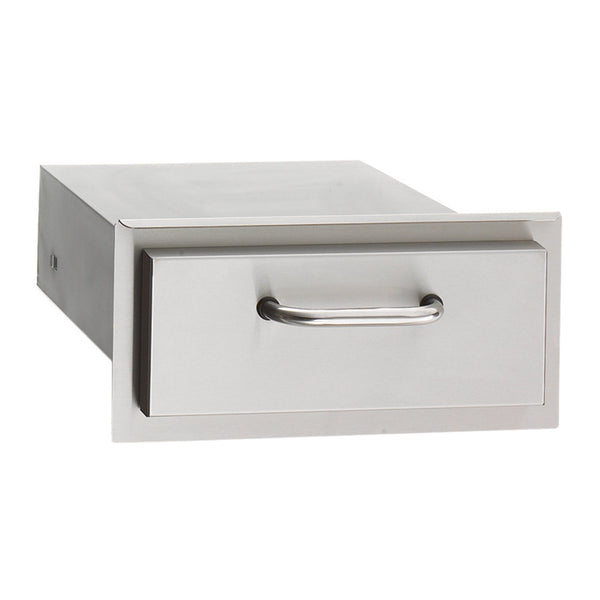 Fire Magic Select 14-Inch Single Storage Drawer - 33801