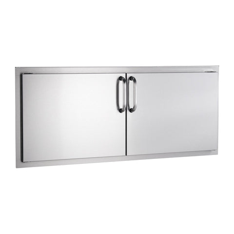 Fire Magic Select 40-Inch Double Access Doors - 33938S