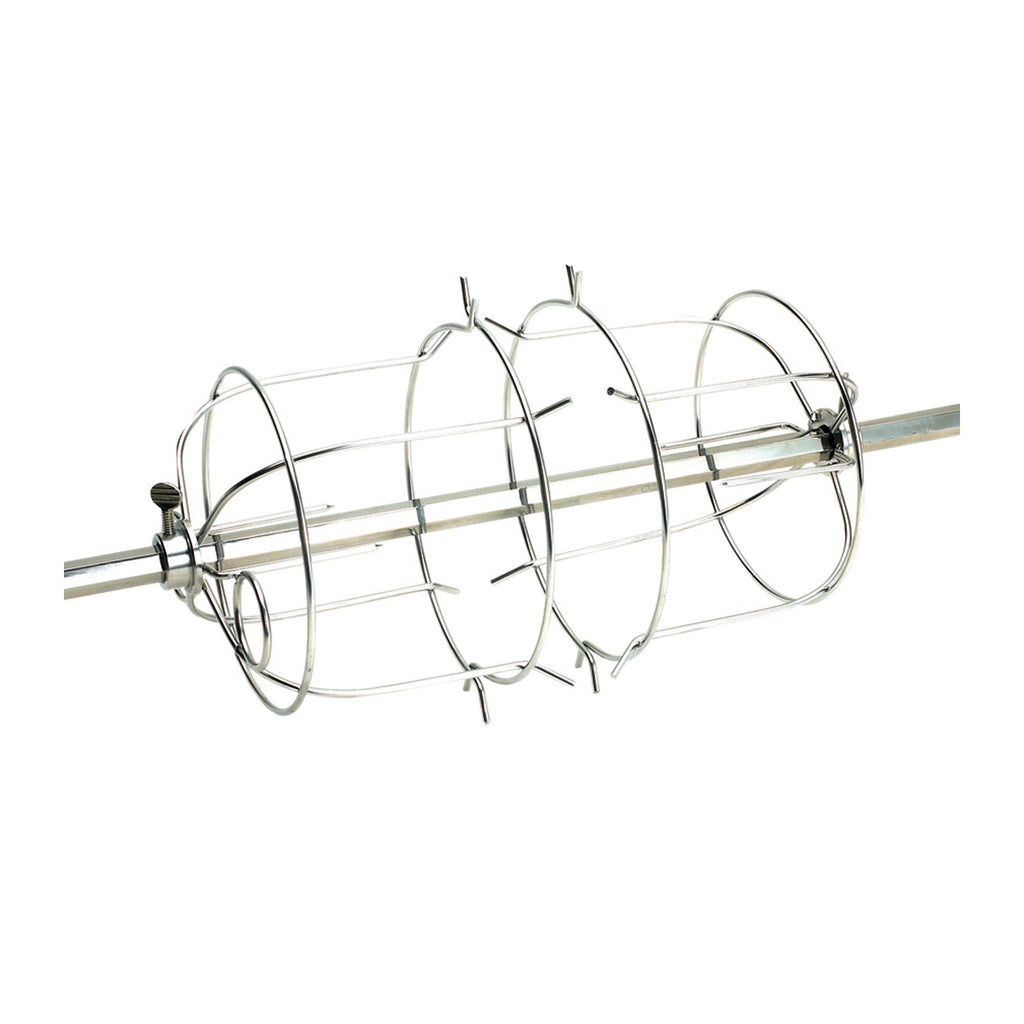 Fire Magic Rotisserie Turkey Holder - 3615E