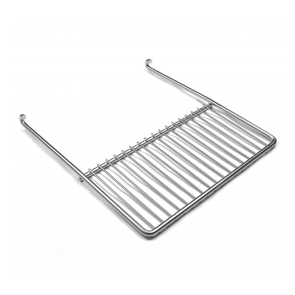 Fire Magic Warming Rack Extender - 3682A
