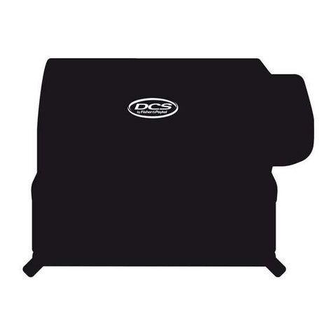 DCS 30-Inch Vinyl Cover for Series 7 Heritage Built-In Grill - ACBI-30
