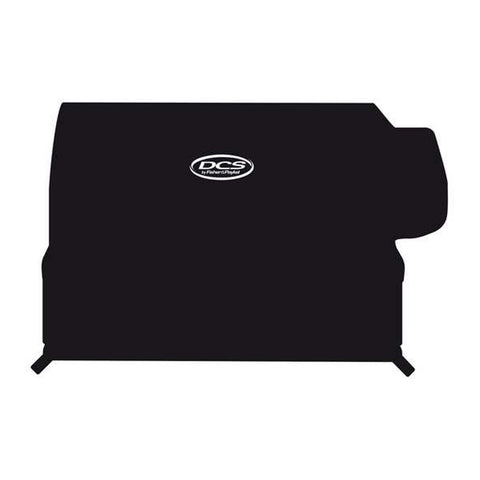 DCS 36-Inch Vinyl Cover for Series 7 Heritage Built-In Grill - ACBI-36