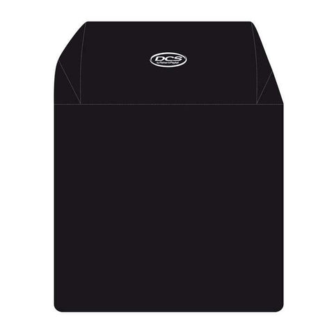DCS 30-Inch Vinyl Cover for Series 7 Heritage Freestanding Grill - ACC-30