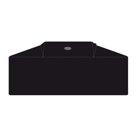 DCS 48-Inch Vinyl Cover for Series 7 Heritage Freestanding Grill - ACC-48