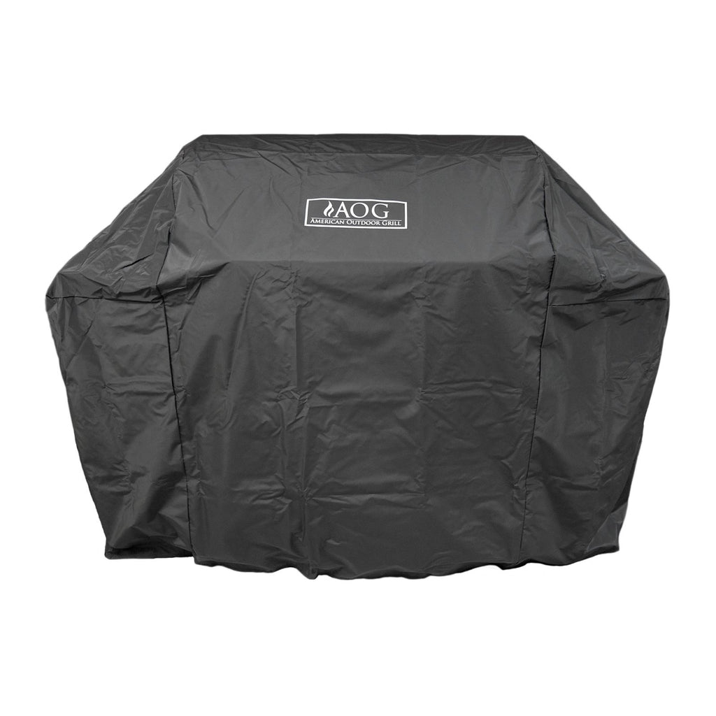 American Outdoor Grill Vinyl Cover for 30-Inch Freestanding Grills - CC30-D