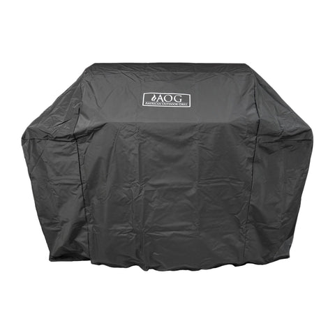 American Outdoor Grill Vinyl Cover for 24-Inch Freestanding Grills - CC24-D