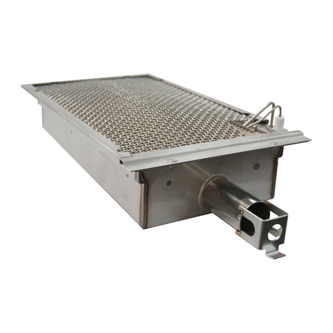 American Outdoor Grill Infrared Sear Burner for L-Series Grills - IRB-18